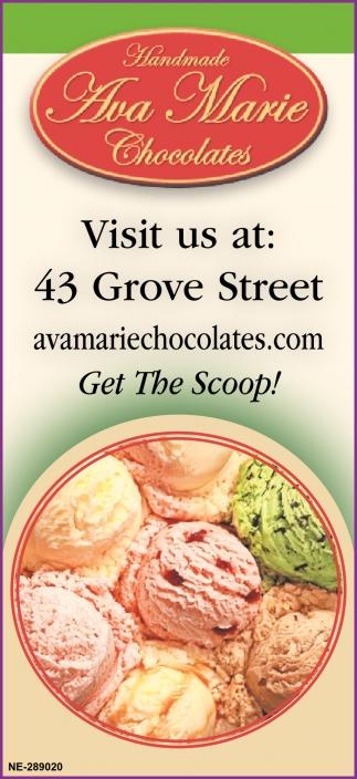 Visit Us At: