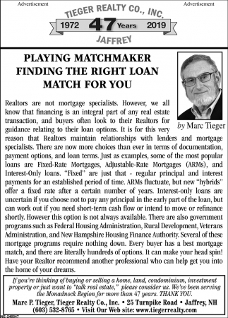 Match For You